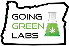 goinggreenlabs